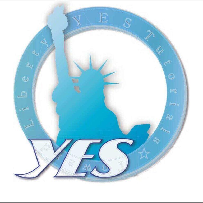 YES検定指導学院ロゴ1