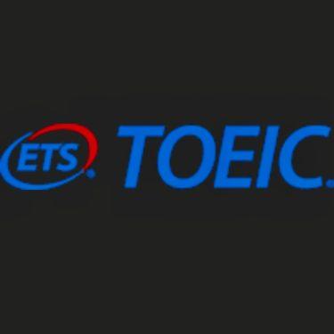 TOEIC 最新スケジュール発表🗓
